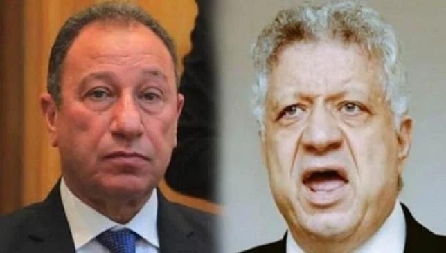 صحيفة مغربية: الأهلي والزمالك في ساحات القضاء