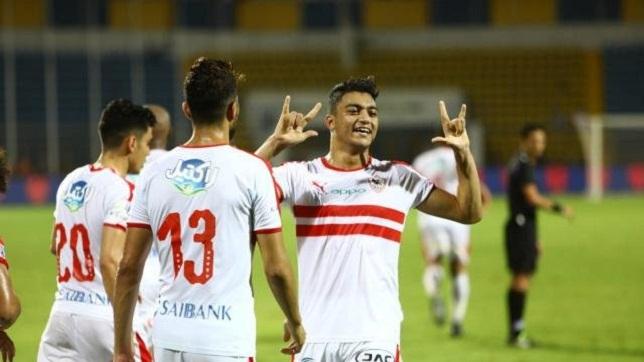 mostafa-mohamed-zamalek-2019
