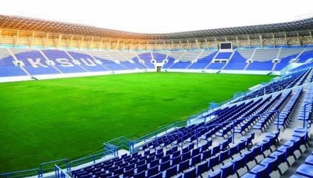 أخبار الدوري السعودي شركة الوسائل توقع رسميا عقد استثمار ملعب جامعة الملك سعود سبورت 360