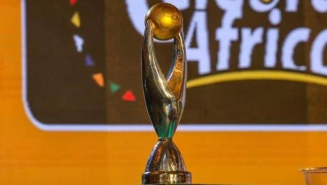 بعد الرفض الكاميروني .. 4 دول مرشحة لاستضافة مباريات دوري أبطال أفريقيا المتبقية