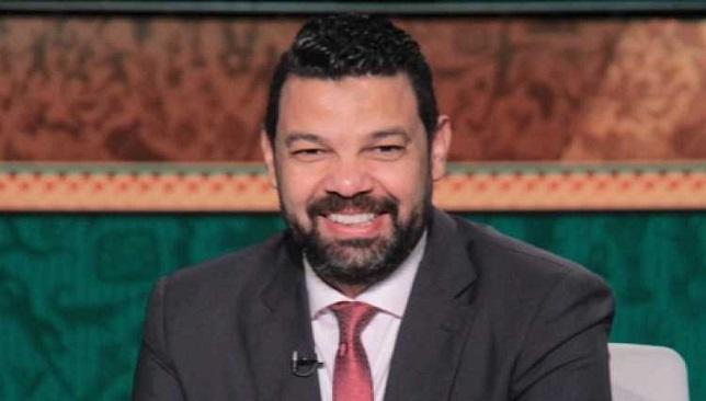 السر وراء استقالة السقا في المصري قبل مواجهة الأهلي