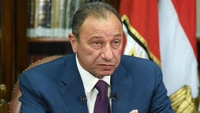 القمة 120.. موقف الخطيب من حضور موقعة الأهلي والزمالك