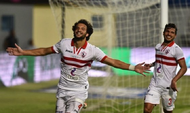 Mahmoud-alaa
