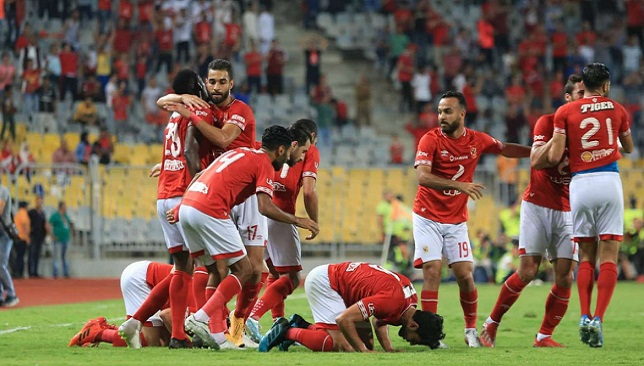 ahly-player-2019
