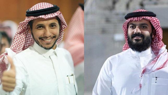 أخبار الدوري السعودي : الاتحاد والنصر يصدران بياناً رسمياً لإغلاق القضية  المرفوعة بينهما - سبورت 360