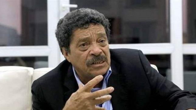 عبد المنعم شطة - نجم الأهلي السابق