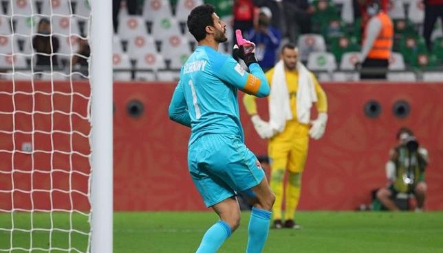 Mohamed-elshenawy