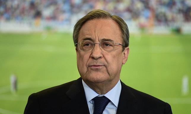 ريال مدريد مهدد بالحرمان من التعاقد مع النجوم مثل برشلونة! - سبورت 360 عربية