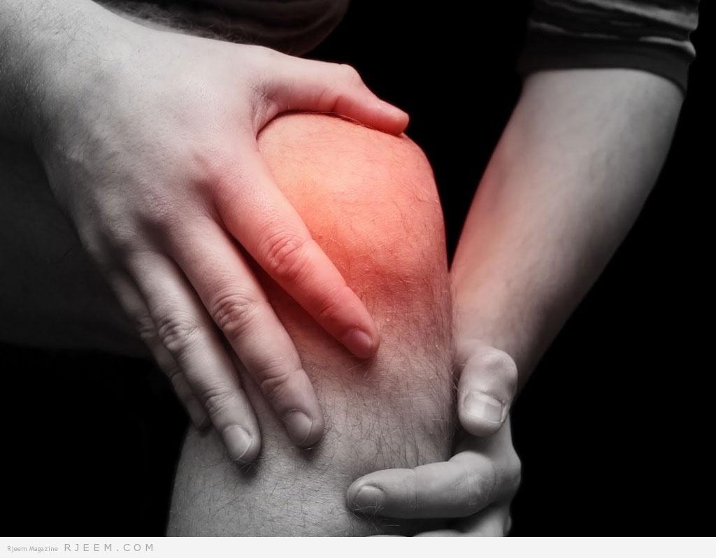 4 تمارين سهلة لعلاج خشونة الركبة - سبورت 360 عربية