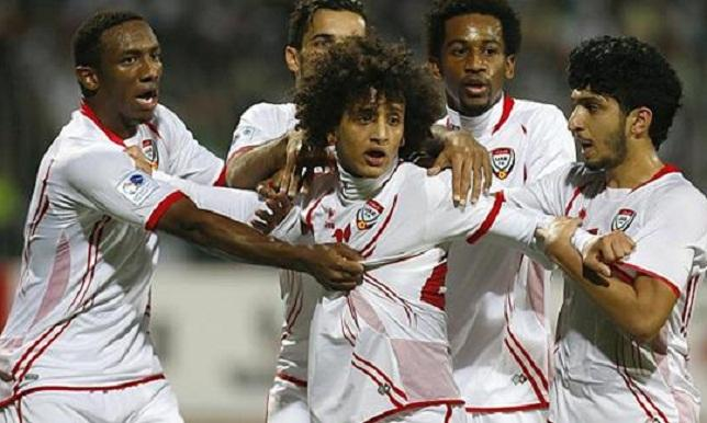 الإمارات في الاختبار الأصعب أمام اليابان بربع نهائي كأس آسيا - سبورت 360 عربية