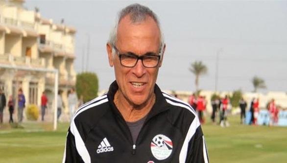 كوبر يكشف عن طلباته المقبلة مع المنتخب المصري - سبورت 360 عربية