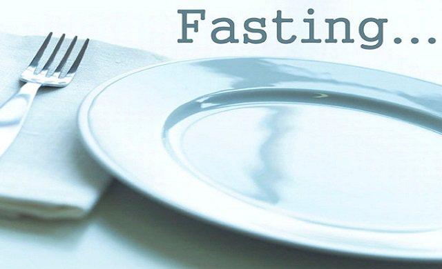 7 نصائح لصوم بدون مشقة في رمضان - سبورت 360 عربية