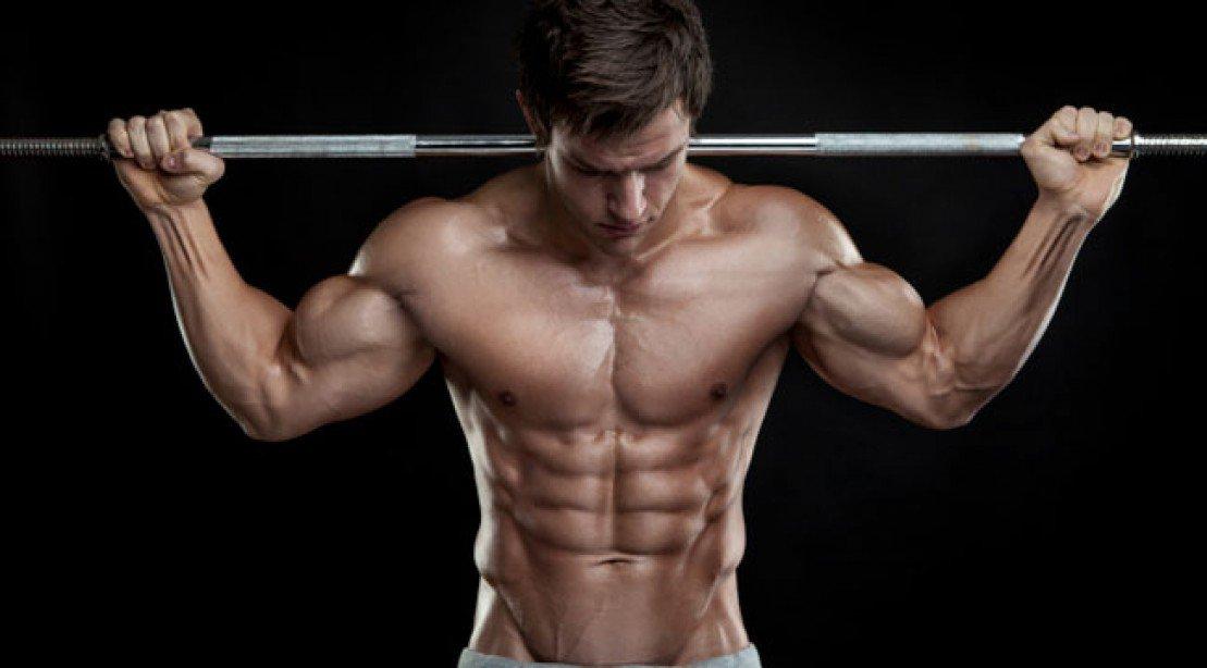 أغذية تزيد من قوة تحمل عضلاتك - سبورت 360 عربية