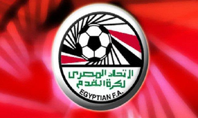 اتحاد الكرة المصري يوضح الموقف القانوني لمباراة الأهلي والجونة - سبورت 360 عربية