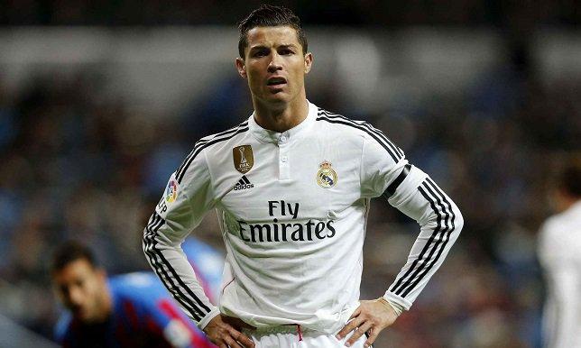 هل أصبح رونالدو رجل الظل في ريال مدريد؟ - سبورت 360 عربية