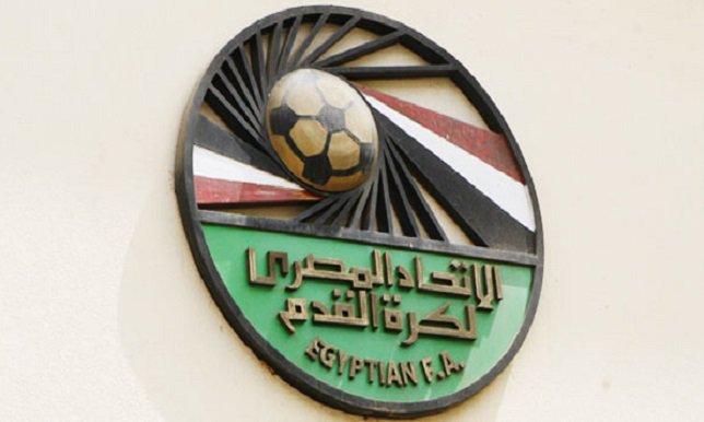 شبح التأجيل يخيم على انطلاقة الدوري المصري - سبورت 360 عربية