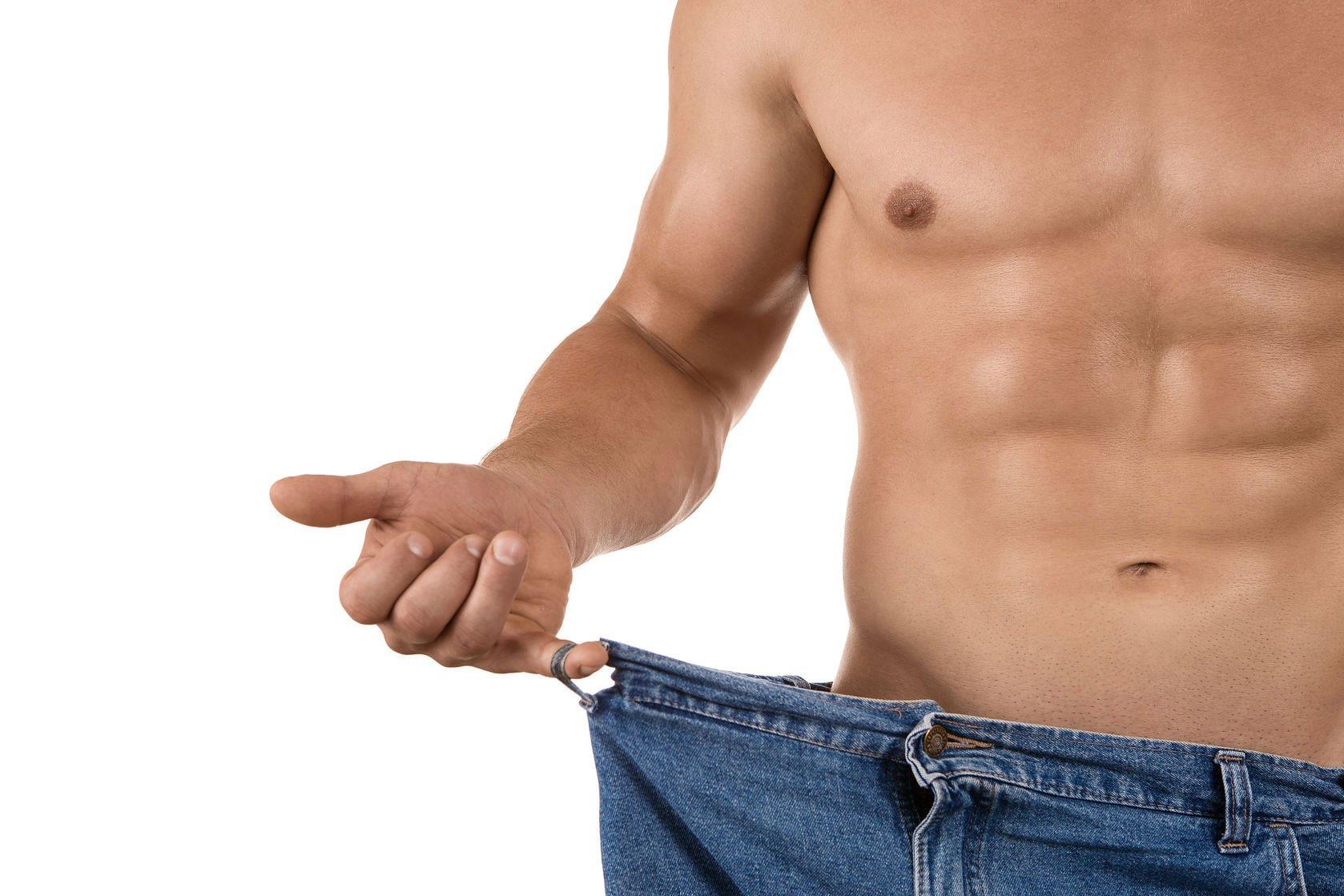 """تعرف على هذه الآلية لتفتيت الدهون من خلال طريقة """"ثيرموغينيسيس"""" - سبورت 360 عربية"""