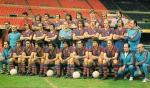 جيرارد مولر .. الإسم الذي كان سيغير تاريخ برشلونة لكن !