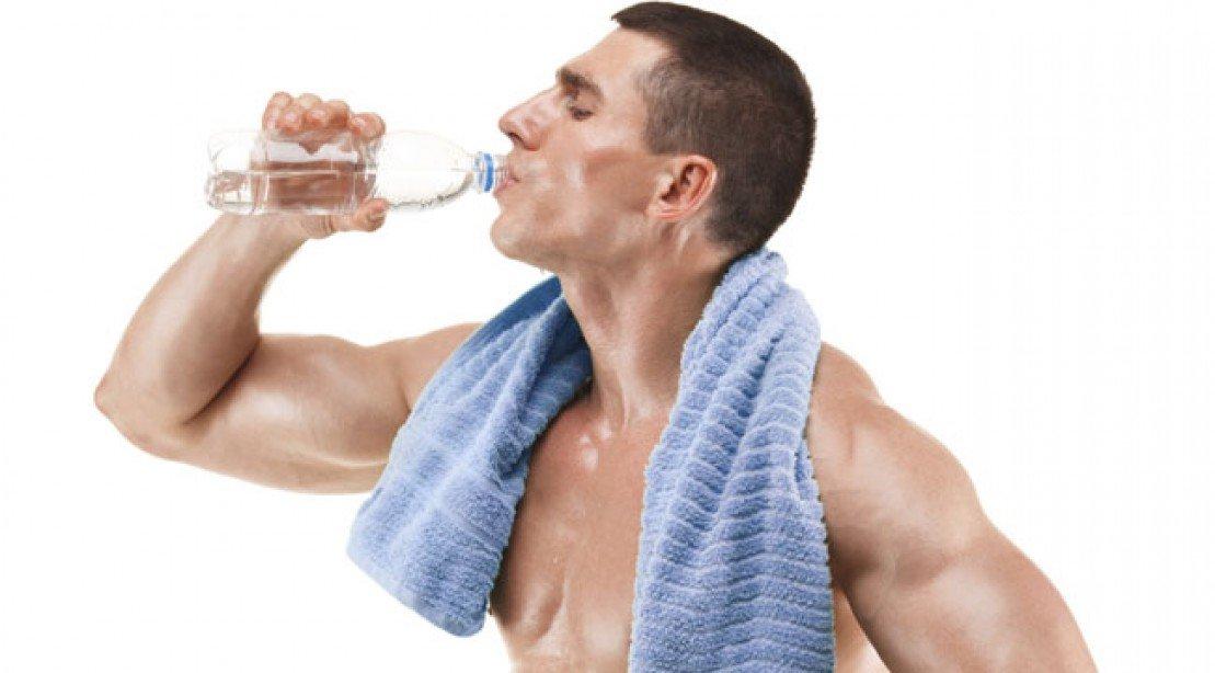 7 أغذية يجب أن تتناولها بعد أي تمرين رياضي - سبورت 360 عربية