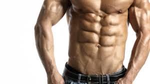 """7 تمارين """"غير تقليدية"""" لم تجربها من قبل لعضلات البطن - سبورت 360 عربية"""
