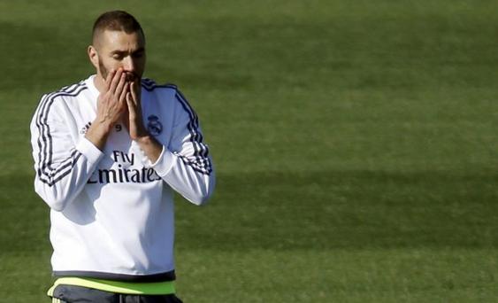 ريال مدريد سيبيع بنزيما في حالة واحدة فقط - سبورت 360 عربية
