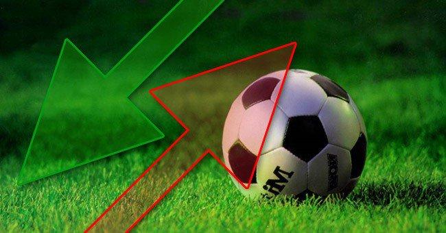 أبرز 10 صفقات تمت في الدوري السعودي حتى يوم 20 يوليو 2017