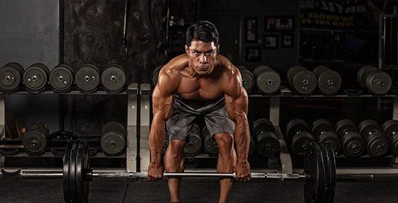 10 نصائح ذهبية لزيادة القوة العضلية في وقت بسيط - سبورت 360 عربية