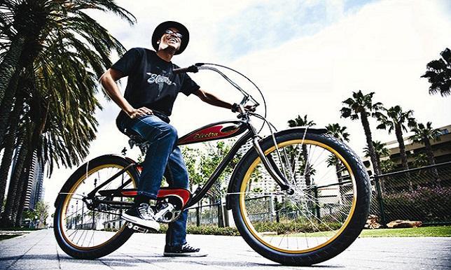 أفضل 10 دراجات هوائية سبورت 360