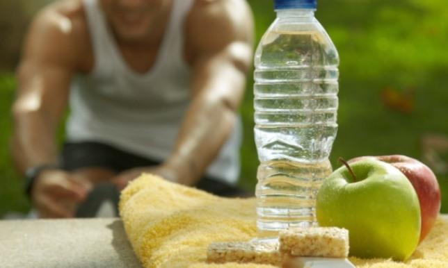 أفضل 10 أطعمة للتخلص من سموم الجسم - سبورت 360 عربية