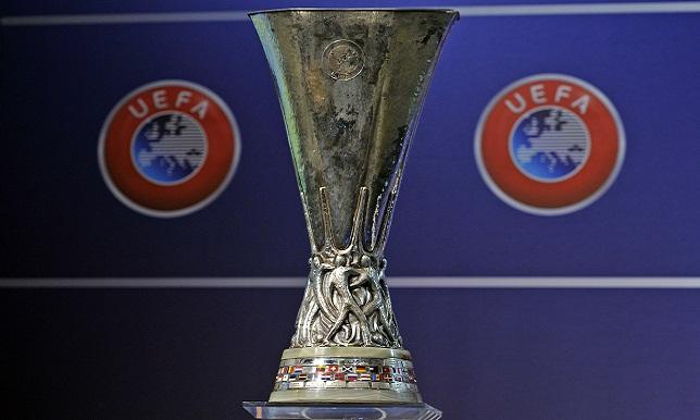 تعرف على أوضاع أندية ربع نهائي الدوري الأوروبي - سبورت 360 عربية